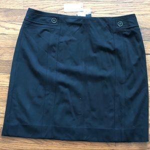 WHBM Mini Skirt